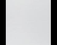 K906921 - 45x45 Dreamlike Fon Beyaz Mat