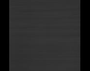 K906943 - 45x45 Dreamlike Fon Antrasit Mat