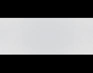 K906991 - 20x50 Dreamlike Fon Beyaz Mat
