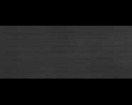 K907013 - 20x50 Dreamlike Fon Antrasit Mat