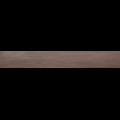 8.5x60 Ultra Plinth Mocha Matt