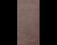 K907934R - 45x90 Ultra Fon Moka Mat