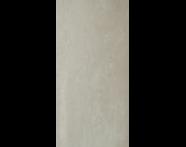 K907945R - 45x90 Ultra Fon Vizon Mat