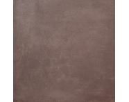 K907982R - 45x45 Ultra Fon Moka Mat
