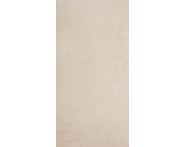 K908004 - 30x60 Ultra Tile Cream Matt