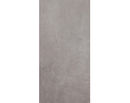 K908015 - 30x60 Ultra Tile Grey Matt