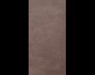 K908030R - 30x60 Ultra Fon Moka Mat