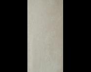 K908041 - 30x60 Ultra Fon Vizon Mat