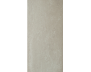 K908041R - 30x60 Ultra Fon Vizon Mat