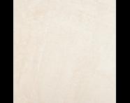 K909006LPR - 60x60 Pietra Pienza Tile Beige Semi Glossy