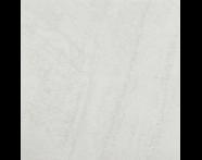K909010LPR - 60x60 Pietra Pienza Tile Light Grey Semi Glossy