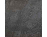 K909032R - 60x60 Pietra Pienza Fon Antrasit Mat