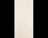 K909080LPR - 30x60 Pietra Pienza Tile Beige Semi Glossy