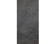 K909113R - 30x60 Pietra Pienza Fon Antrasit Mat