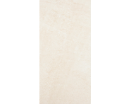 K909124R - 30x60 Pietra Pienza Fon Bej Mat