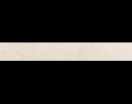 K909161LPR - 8.5x60 Pietra Pienza Süpürgelik Bej Yarı Parlak