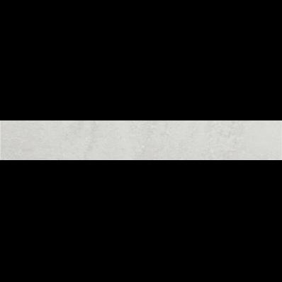 8.5x60 Pietra Pienza Plinth Light Grey Semi Glossy
