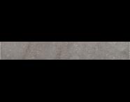 K909183LPR - 8.5x60 Pietra Pienza Plinth Grey Semi Glossy