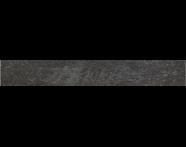 K909194LPR - 8.5x60 Pietra Pienza Plinth Anthracite Semi Glossy