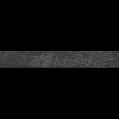 8.5x60 Pietra Pienza Süpürgelik Antrasit Mat