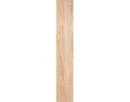 K909242 - 15x90 Woodplus Fon meşe mat