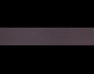 K909275R - 8.5X45 WOODPLUS SÜPÜRGELIK VENGE MAT