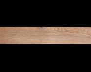 K909301R - 8.5X45 WOODPLUS SÜPÜRGELIK CEVIZ MAT