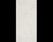 K911585LPR - 45x90 Pietra Borgogna Fon Beyaz Yarı Parlak