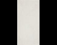 K911585R - 45x90 Pietra Borgogna Fon Beyaz Mat