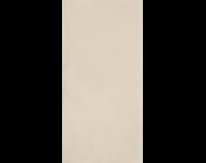 K911596LPR - 45x90 Pietra Borgogna Fon Bej Yarı Parlak
