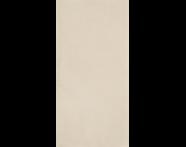 K911596R - 45x90 Pietra Borgogna Fon Bej Mat