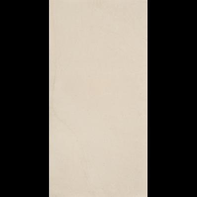45x90 Pietra Borgogna Fon Bej Mat