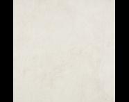 K911600LPR - 60x60 Pietra Borgogna Fon Beyaz Yarı Parlak