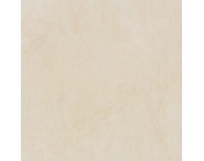 K911611LPR - 60x60 Pietra Borgogna Fon Bej Yarı Parlak