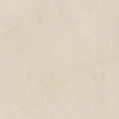 60x60 Pietra Borgogna Fon Bej Yarı Parlak