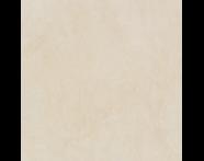 K911611R - 60x60 Pietra Borgogna Fon Bej Mat