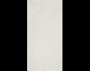 K911622LPR - 30x60 Pietra Borgogna Fon Beyaz Yarı Parlak