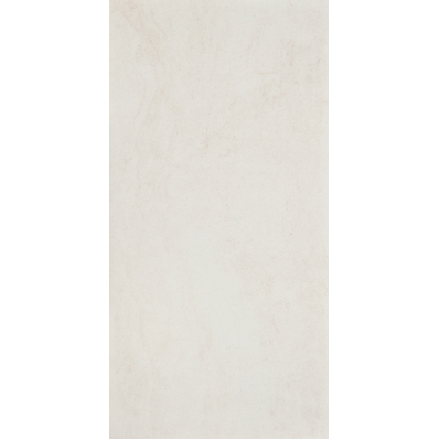 30x60 Pietra Borgogna Tile White Semi Glossy