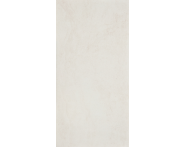 K911622R - 30x60 Pietra Borgogna Fon Beyaz Mat
