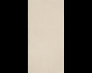 K911633LPR - 30x60 Pietra Borgogna Fon Bej Yarı Parlak