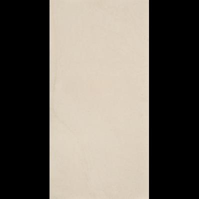 30x60 Pietra Borgogna Tile Beige Semi Glossy
