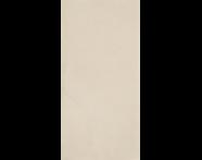 K911633R - 30x60 Pietra Borgogna Fon Bej Mat