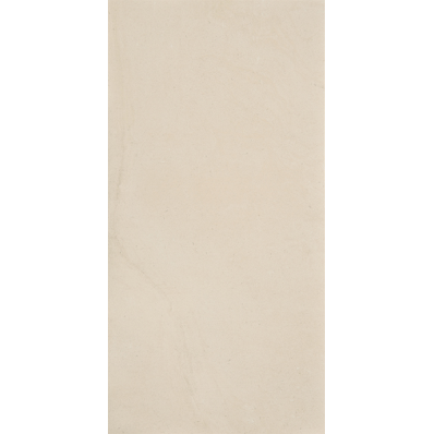 30x60 Pietra Borgogna Tile Beige Matt