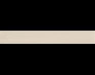 K911655LPR - 8.5x60 Pietra Borgogna Süpürgelik Bej Yarı Parlak