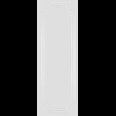 25x70 Favorite Dekor 1 Beyaz Mat