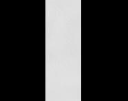 K912532R - 25x70 Favorite Dekor 2 Beyaz Mat