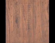 K913011 - 60x60 Poolwood Fon Kırmızı