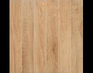 K913022 - 60x60 Poolwood Fon Bej
