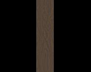 K913055R - 22.5X90 WOODPLUS FON VENGE MAT