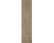 K913066R - 22.5X90 WOODPLUS FON CEVIZ MAT